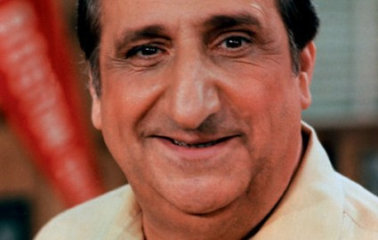 Al Molinaro From 70's Sitcom Happy Days Dies at 96