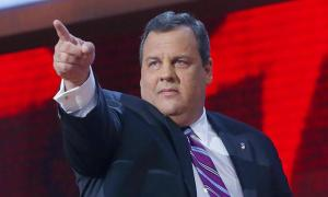Until Assata Shakur Is Extradited, Gov. Chris Christie Wants All Flights From NJ To Cuba Stopped!