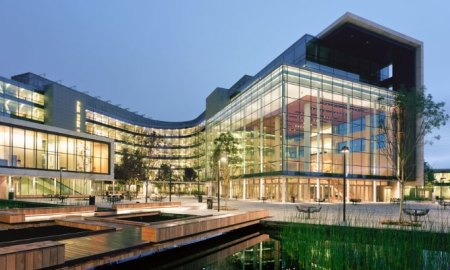 The Gates Foundation Announces 52 Weeks Of Parental Leave & Unlimited Time-Off