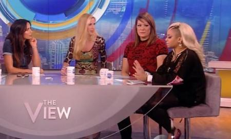 raven-symone-ann-coulter-the-view