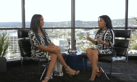 B-Scott-K-Michelle-Interview