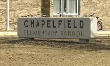 chapelfield school