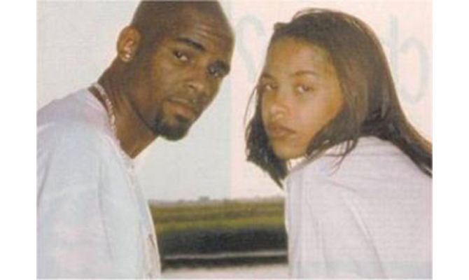 Aaliyah-r-kelly