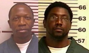 Black Man Spent 28 Years In Prison Because A Woman In Denver Said She Dreamed He Raped Her