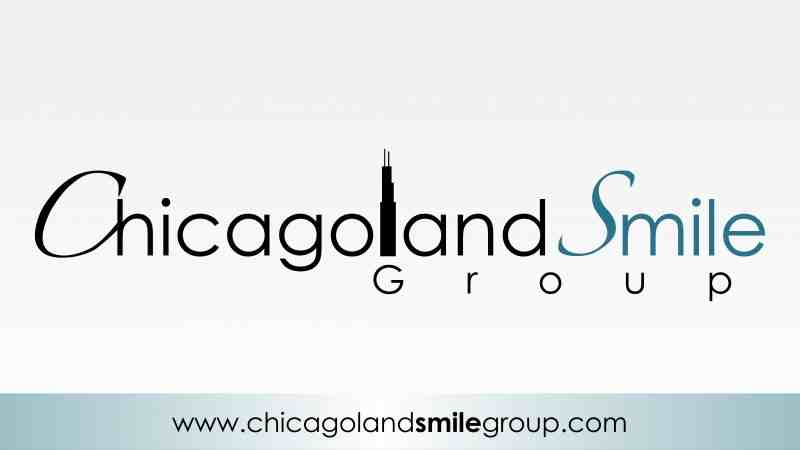 Chicagoland smile group