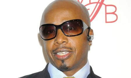 Courts Say Mc Hammer Still Owes $800K In Taxes From 1996-1997