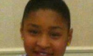 Why Is The Media Quiet About The Death Of 16-Year Old Gynnya McMillen Who Died In A Detention Center?
