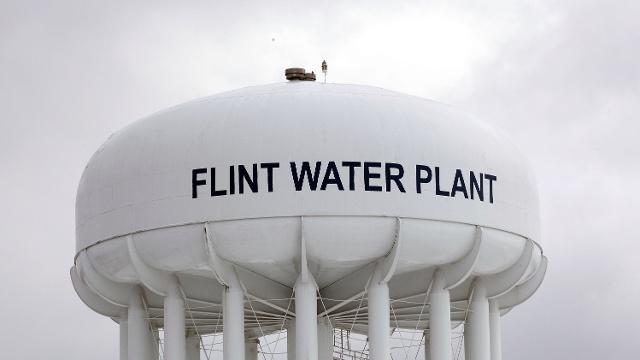 Flint-water-plant-jpg