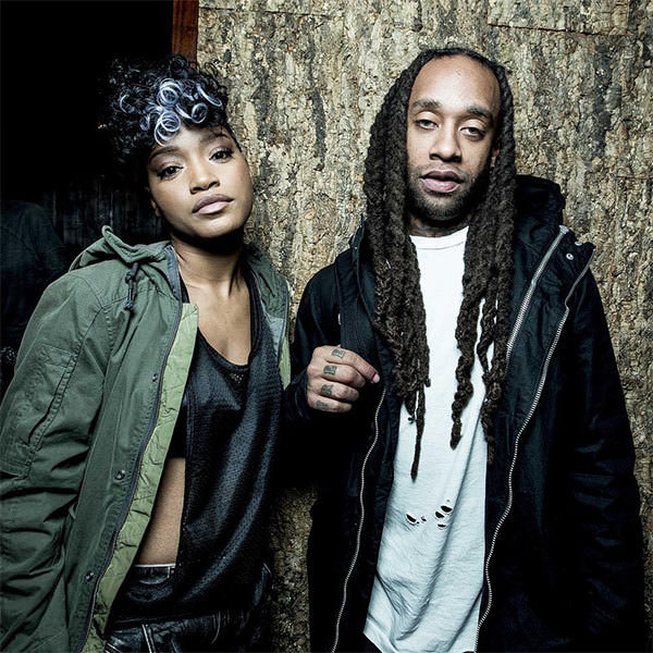 Keke-Palmer-and-Ty-Dolla-Sign