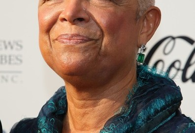 A Judge Rejected Camille Cosby Request To Stop Deposition