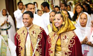 Eritrea Government Forcing Men To Marry At Least Two Wives Goes Viral, Turns Out To Be A Hoax