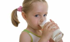"Got Milk: Author Robert Cohen Says, ""Milk Is The Deadly Poison"""