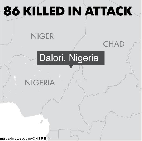 020116-NigeriaAttack