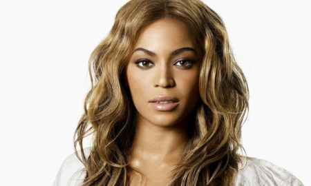 Beyonce Fires Her Whole Managment Team Including Some Family Members