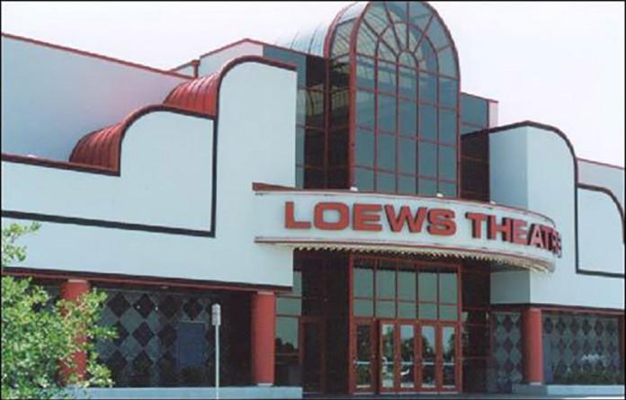 Loews AMC Country Club Hills