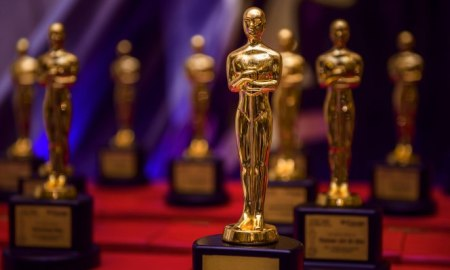 The Academy Awards Organization Sues The Oscars Over Extravagant $220K Gift Bags, They Claim They Do Not Back The Swag Bags