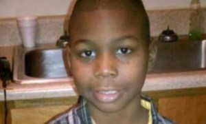 Motorist Drove Around 11-Year Old Hit & Run Victim Ignoring Him Which He Later Died