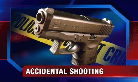 Accidental-Shooting-1