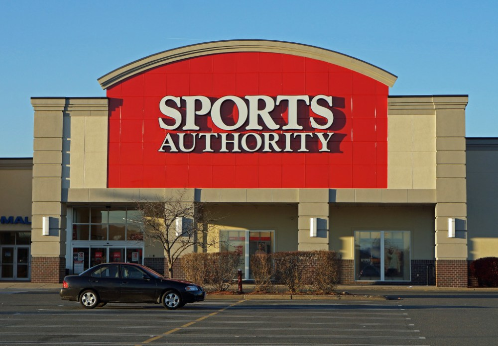 Sports_Authority