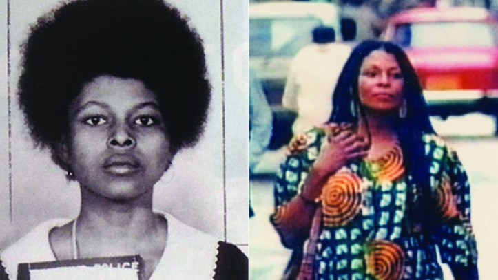 Cuba Stands Their Ground, They Will Not Return Assata Shakur To The United States