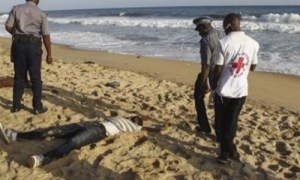 22 Dead In Terrorist Attack on Ivory Coast Resorts