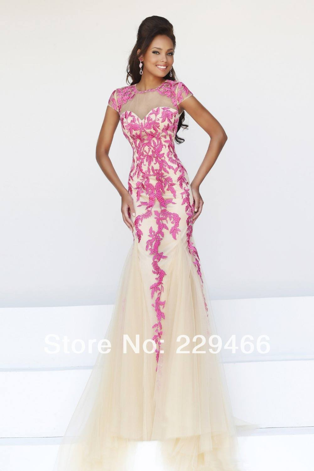 Chicago Press Release: Teen Girls Are You Looking For Prom Dresses ...