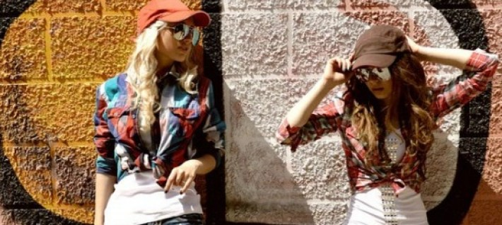 2 White Girls Make Rap Song About Lynching Black Boys Now Claim They Didn't Know Any Better