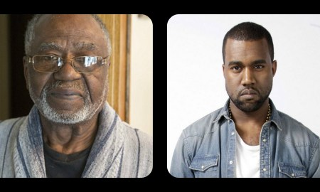willie scott kanye west