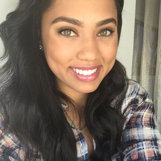 Ayesha Curry Will Host Cooking Show On Food Network With Guest Host & Daughter Riley Curry