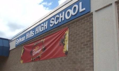 Sylvan Hills High School_1461373216413_1861499_ver1.0