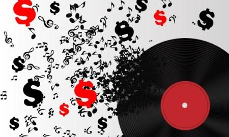 music-dollars