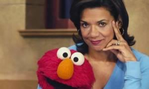 Sonia Manzano A Sesame Street Icon Who Played Maria Set For Lifetime Achievement Daytime Emmy