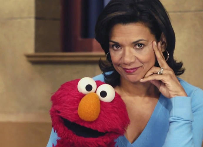 Sonia Manzano A Sesame Street Icon Who Played Maria Set For Lifetime Achievement Daytime Emmy