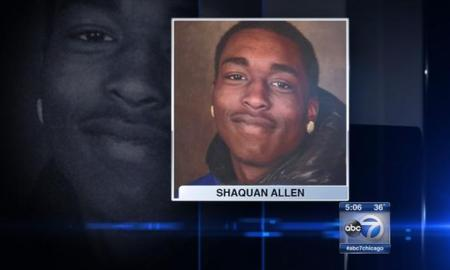 2 Lake Villa Youth Home Employees Charged In The Death Of Chicago Teen After Strangling Him