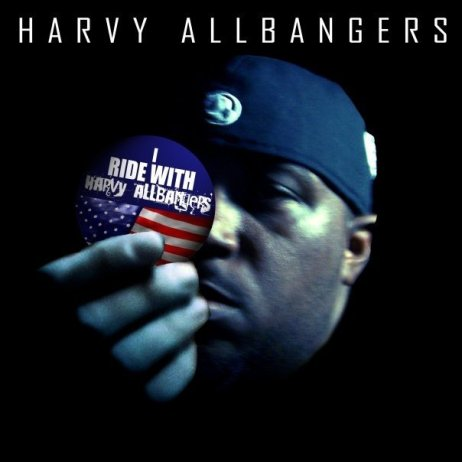harvy allbangers
