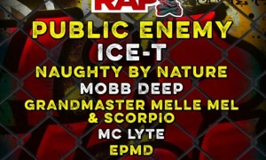 art-of-rap-ice-t-e1462826971924