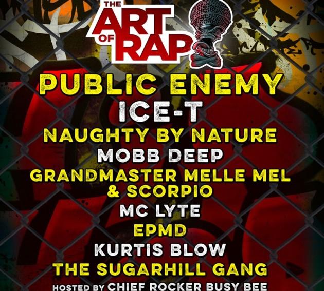 art-of-rap-ice-t-e1462826971924