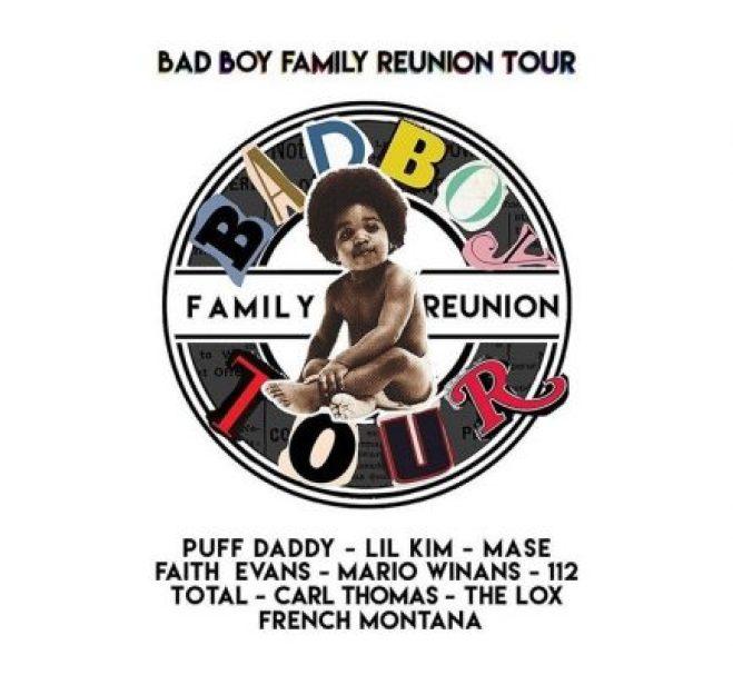 bad-boy-434x400