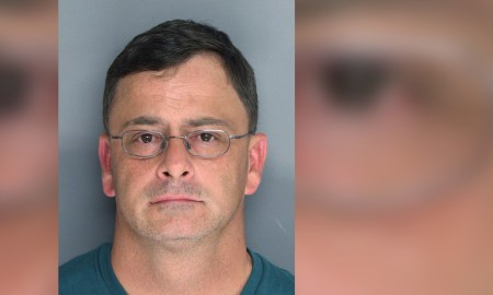 White Man kills African-American Cab Driver and His Friend & Then Slow Cooks Them In His Backyard