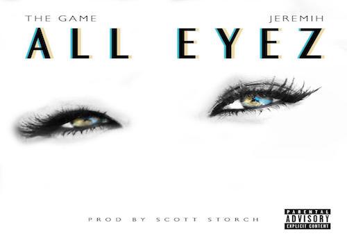 alll eyez