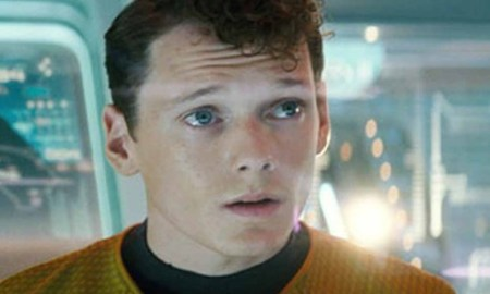 "27-Year Old ""Star Trek Star Anton Yelchin Has Died In A Freak Accident"