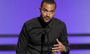 jesse-williams-bet-awards-speech_800x