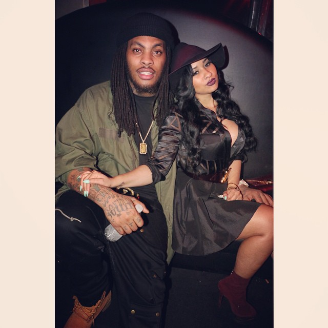 tammy-rivera-waka-flocka-flame-divorce-cheating