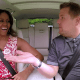 corden_car_pool_karaoke_july_27_2016_kaf