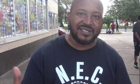 Black Organization New Era Chicago Shuts Down Gas Station After Employee Disrespects Black Customer