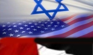 US Gives $38 Billion In Military Aid To Israel While Cutting Humanitarian Aid To Palestine