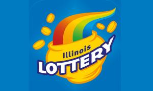 illinois-lottery