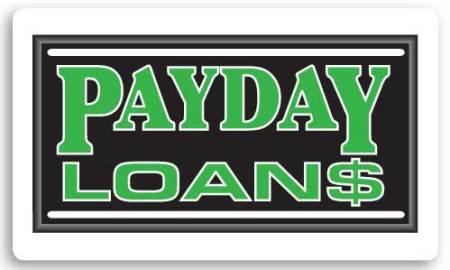 payday-loan-logo-xicugile