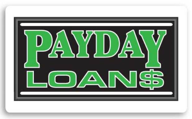 Payday Loan Company Hit With A Record Breaking Fine Of $1.3 Billion Dollars For 700% Lending Rates