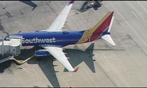 plane-smoking